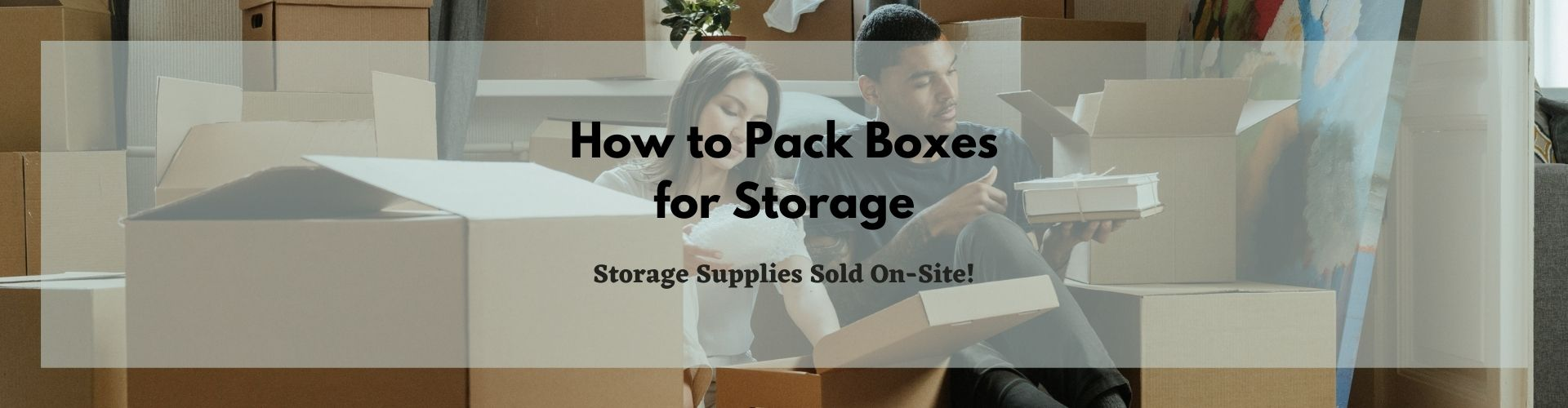 Best Storage Supplies Fenwick Island DE